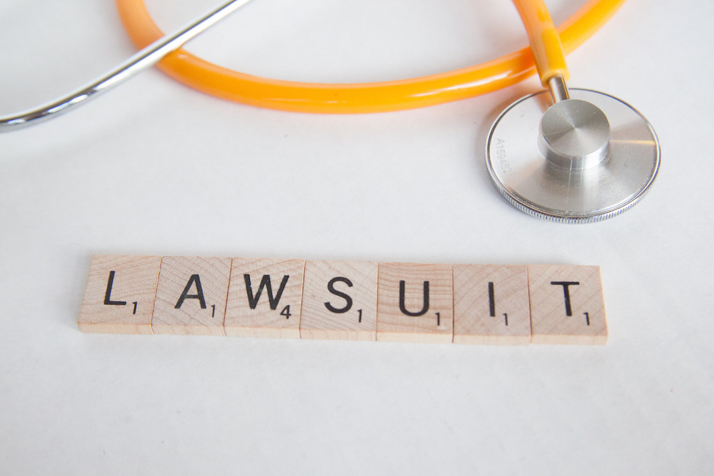 Medical Malpractice Attorney Philly